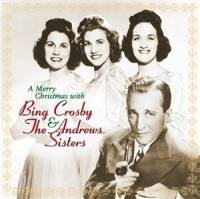 the andrews sister & bing crosby