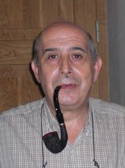 tesorero_jose_manuel_garcia_ramos