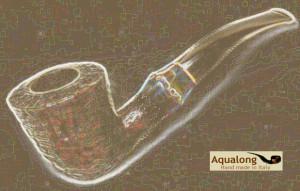 Aqualong Enzo Foresti