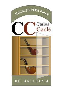 CC logo 1