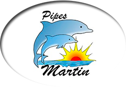 logo-pipesmartin