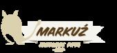logos-logo_markuz