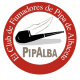 logos-pipalba