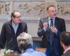 las_fumadas_del_cap-presentacion_pipa_2012_1_miniatura