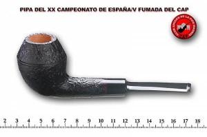 pipas-las_pipas_del_cap-v_fumada-pipa_v_fumada01_f