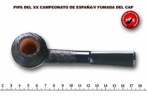 pipas-las_pipas_del_cap-v_fumada-pipa_v_fumada05_f
