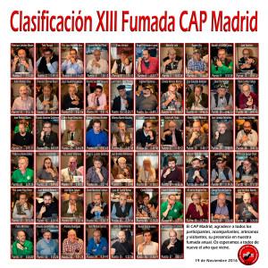 clasificacion-xiii-fumada-cap-1