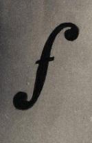 el-violin-de-ingres-de-man-ray-1924
