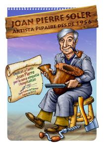 joanpierre