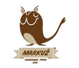 markuz