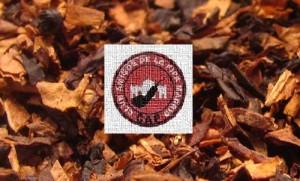 tabaco-pipa